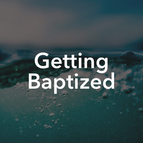 Baptized-Button