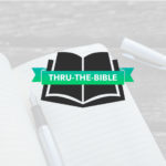 Thru-the-Bible-Thumb-LogoWbg